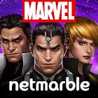 MARVEL Future Fight 2.9.0