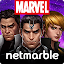Game MARVEL Future Fight APK for smart watch