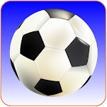 News for Birmingham City FC APK Image