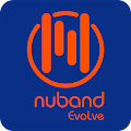 NuBand-Evolve APK for Bluestacks