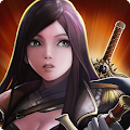 Download Android Game World of Conquerors for Samsung