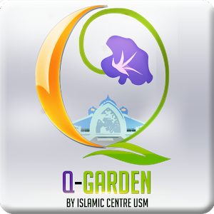 Download Q Garden For PC Windows and Mac