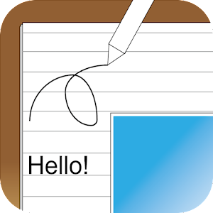 Pocket Note Pro - a new type of notebook For PC / Windows 7/8/10 / Mac – Free Download