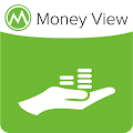 Money View Loans - Personal Loan APK Descargar