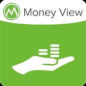 Money View Loans - Personal Loan