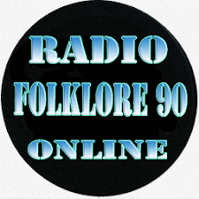 Radio Folklore 90
