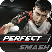 Download Full Perfect Smash 2016 2.2 APK