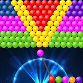 Game Bubble Shooter 2016 version 2015 APK