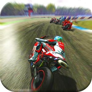 Bike Racing Games 2015