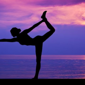 Yoga Poses by Jessica Miller - Uncategorized All Uncategorized ( yoga and weight loss )