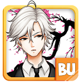 Game Mystic Idol : Jumin Han APK for Windows Phone