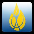 Wayland Baptist Univ Guides APK for Ubuntu