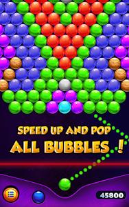 Bouncing Balls APK