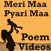 Meri Maa Pyari Maa Video Song APK for Bluestacks