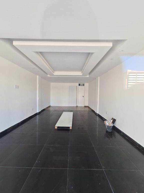 Sala para alugar, 40 m² por R$ 1.700,00/mês - Jardim Oceania - João Pessoa/PB
