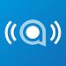 Alcatel WiFi Link Icon