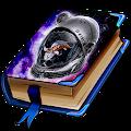 Game Тёмная область - Квест APK for Kindle