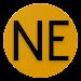 Neverending icon