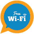 Free Free Wifi Password Hacker's Guide APK for Windows 8