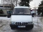 продам авто ГАЗ Соболь