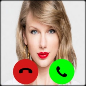 Download Call from Taylor Swift to sing for you End Game For PC Windows and Mac