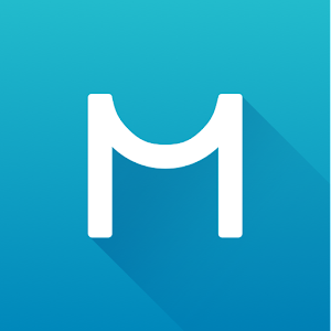 Moven - Smart Finances for Android