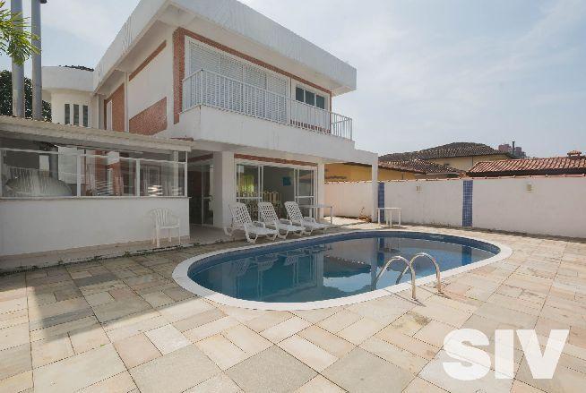 AMG Riviera - Casa 4 Dorm, Riviera de São Lourenço - Foto 12