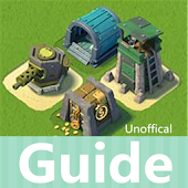 Great Guide For Boom Beach.