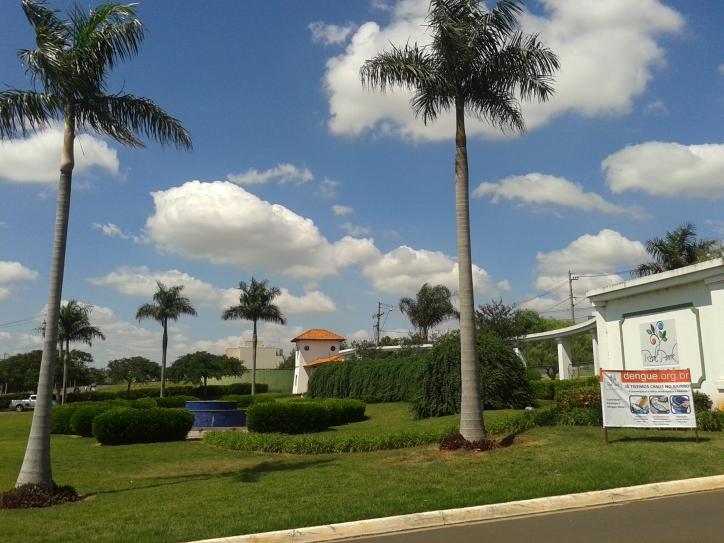 Casa com 3 dormitórios à venda, 144 m² por R$ 600.000,00 - Residencial Real Park Sumaré - Sumaré/SP