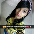 Download InstaSquare Carinhas Snap Meme APK to PC