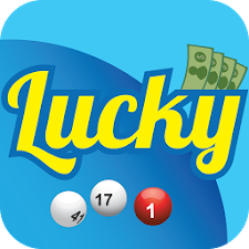 Luckypeeps for Android