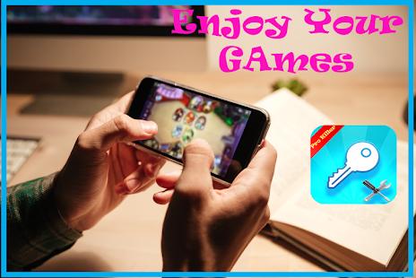 Game Killer Pro - Prank APK for Kindle Fire