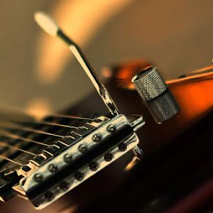 gitar-a.jpg