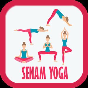 Download Full Gerakan Senam Yoga 1.0 APK | Full APK ...