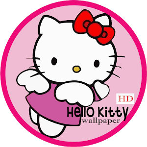 Download Kitty Cute Wallpaper for PC