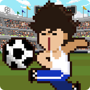 Soccer Star Manager For PC (Windows & MAC)
