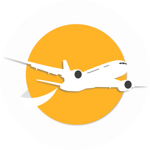 Flight Ninja | Cheap, Best Holiday Flights deals APK Cracked Download