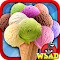 Ice Cream Maker 1.1.3 Apk