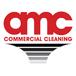 AMC Commercial Cleaning APK Image