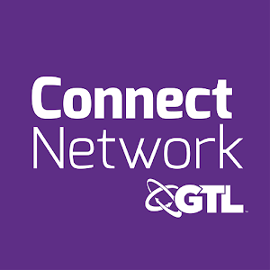 ConnectNetwork For PC / Windows 7/8/10 / Mac – Free Download