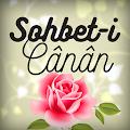 App Sohbet-i Canan apk for kindle fire