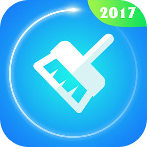 Super Cleaner - Speed Booster Cooler, Junk Cleaner Icon