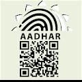 Free Download Aadhaar Scanner / Reader Lite APK for Blackberry