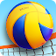 Beach Volleyball 3D for Lollipop - Android 5.0