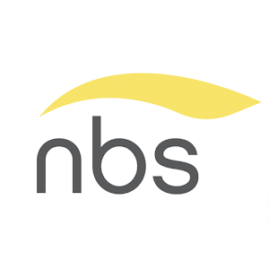 NBS Benefits Mobile For PC (Windows & MAC)