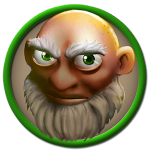 Druids: Battle of Magic for Android