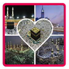 Makah Live Wallpapers