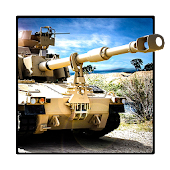 Game American Tyrant Tank Fury 2 APK for Windows Phone