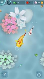 Game Zen Koi APK for Windows Phone