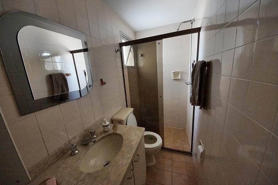 Century 21 Premier - Apto 3 Dorm, São Paulo - Foto 4